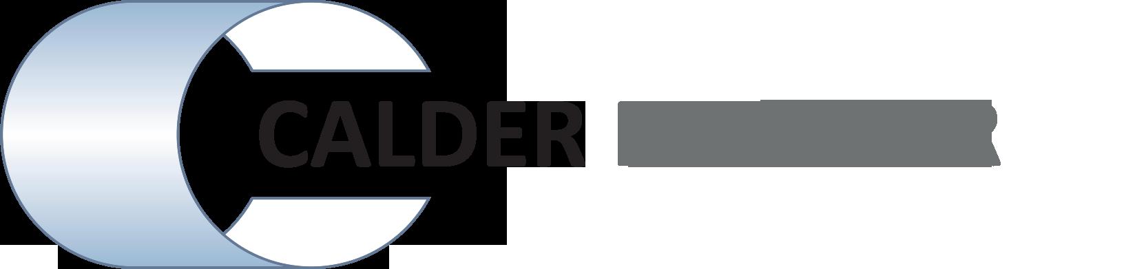 Calder Nuclear